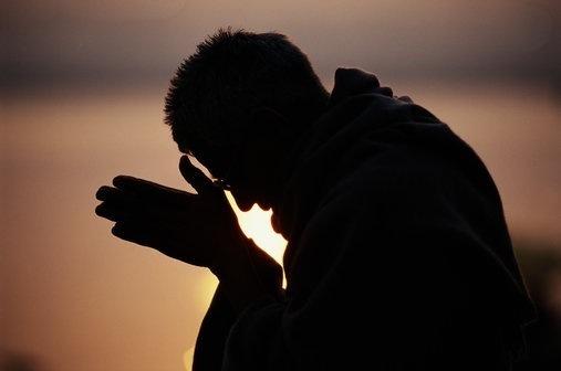 UNA RAZON POR LA QUE DIOS NO CONTESTA